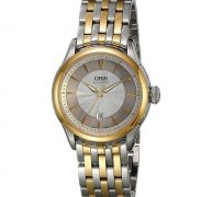 ORIS – 561 7604 4351 – Luxury Watches for Women Online